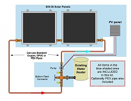 Click image for larger version  Name:Heliatos Solar hot water.jpg Views:237 Size:202.1 KB ID:89799