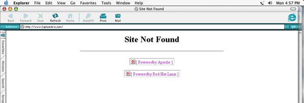 Click image for larger version  Name:Capnaris.jpg Views:79 Size:36.7 KB ID:898