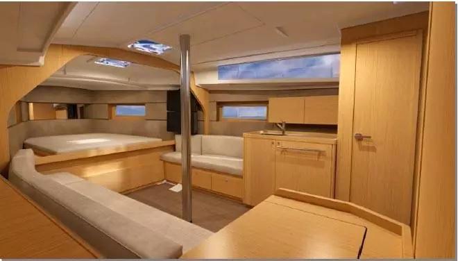 Click image for larger version  Name:ImageUploadedByCruisers Sailing Forum1413462687.953300.jpg Views:177 Size:165.0 KB ID:89801