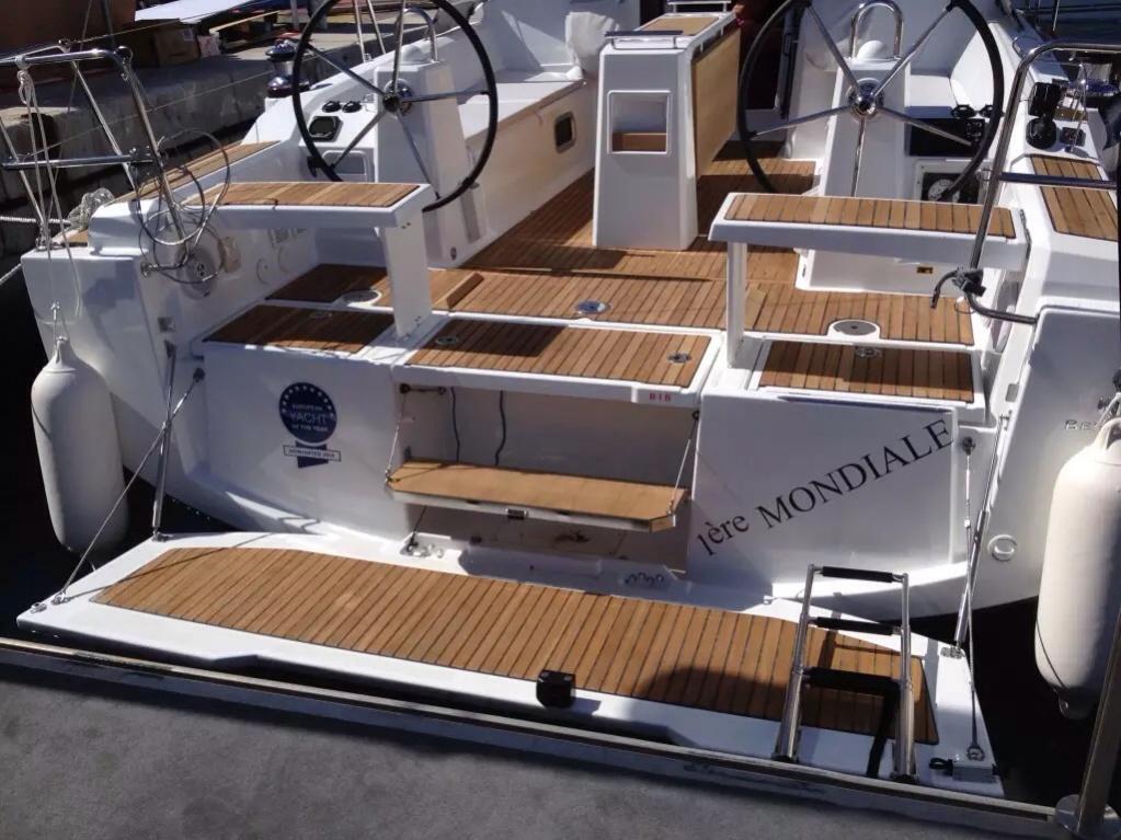 Click image for larger version  Name:ImageUploadedByCruisers Sailing Forum1413462729.679573.jpg Views:171 Size:258.4 KB ID:89802