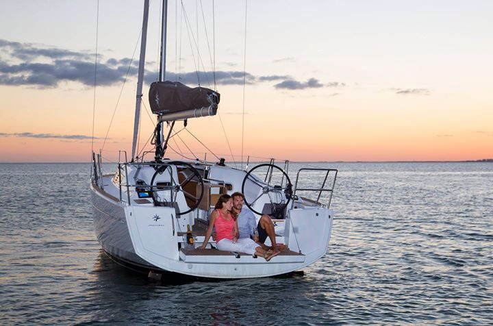 Click image for larger version  Name:ImageUploadedByCruisers Sailing Forum1413462822.502521.jpg Views:166 Size:283.8 KB ID:89803