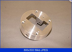 Click image for larger version  Name:Merriman Yacht Specialties Engine Control Plate Pic 1.jpg Views:143 Size:14.0 KB ID:89817