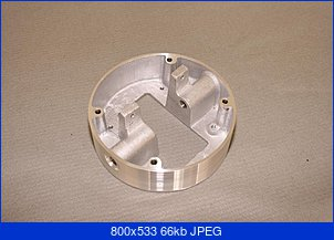 Click image for larger version  Name:Merriman Yacht Specialties Engine Control Plate Pic 2.jpg Views:162 Size:14.6 KB ID:89818