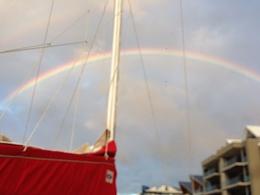 Click image for larger version  Name:ImageUploadedByCruisers Sailing Forum1413471863.873634.jpg Views:241 Size:195.9 KB ID:89819