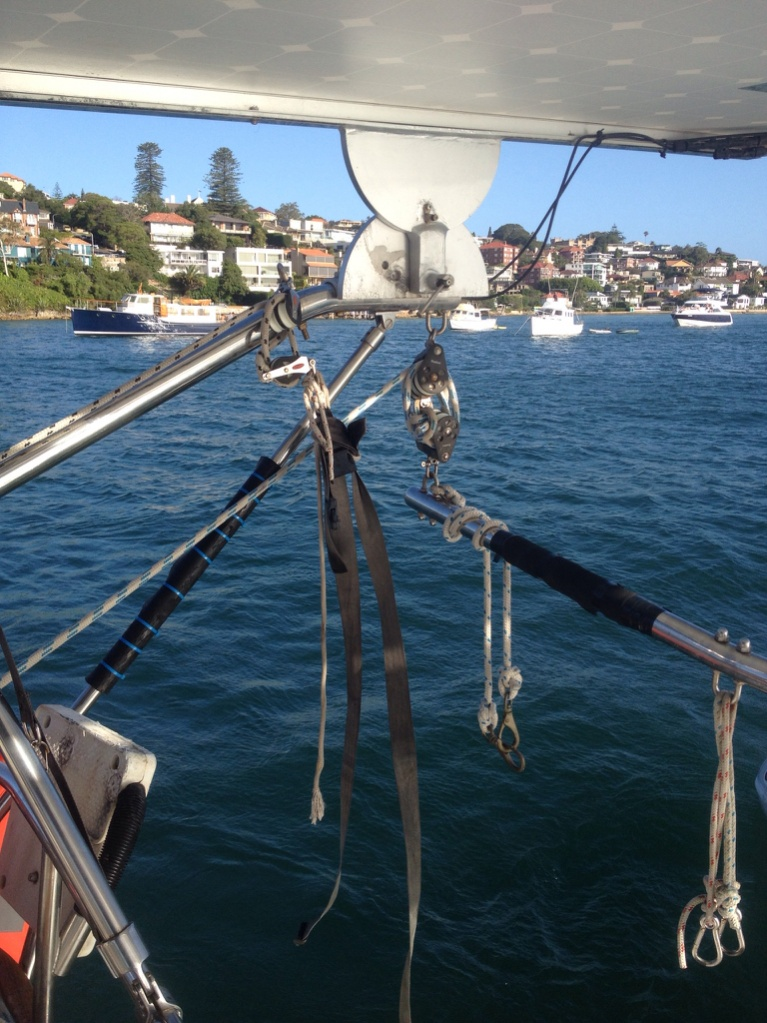 Click image for larger version  Name:ImageUploadedByCruisers Sailing Forum1413552911.474895.jpg Views:175 Size:282.8 KB ID:89854
