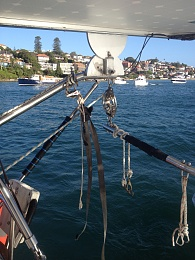 Click image for larger version  Name:ImageUploadedByCruisers Sailing Forum1413552911.474895.jpg Views:199 Size:282.8 KB ID:89854