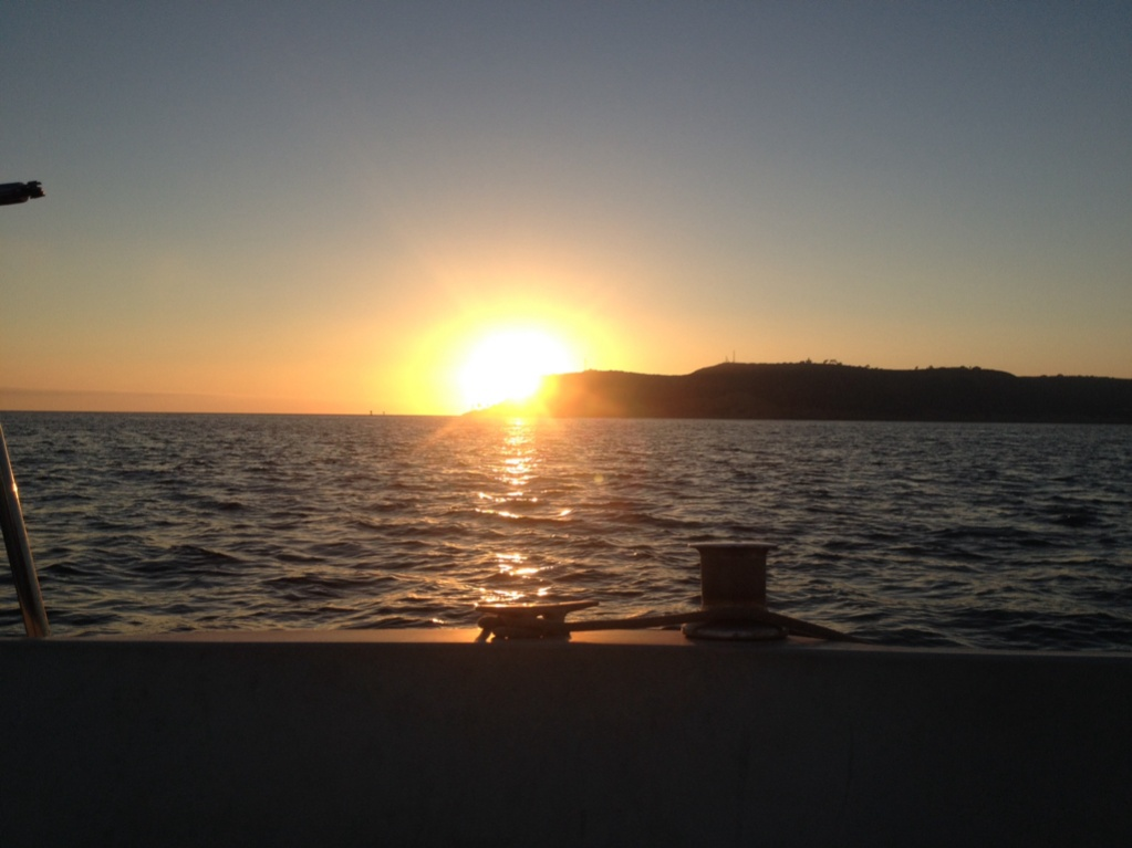 Click image for larger version  Name:ImageUploadedByCruisers Sailing Forum1413558179.816171.jpg Views:126 Size:155.9 KB ID:89862