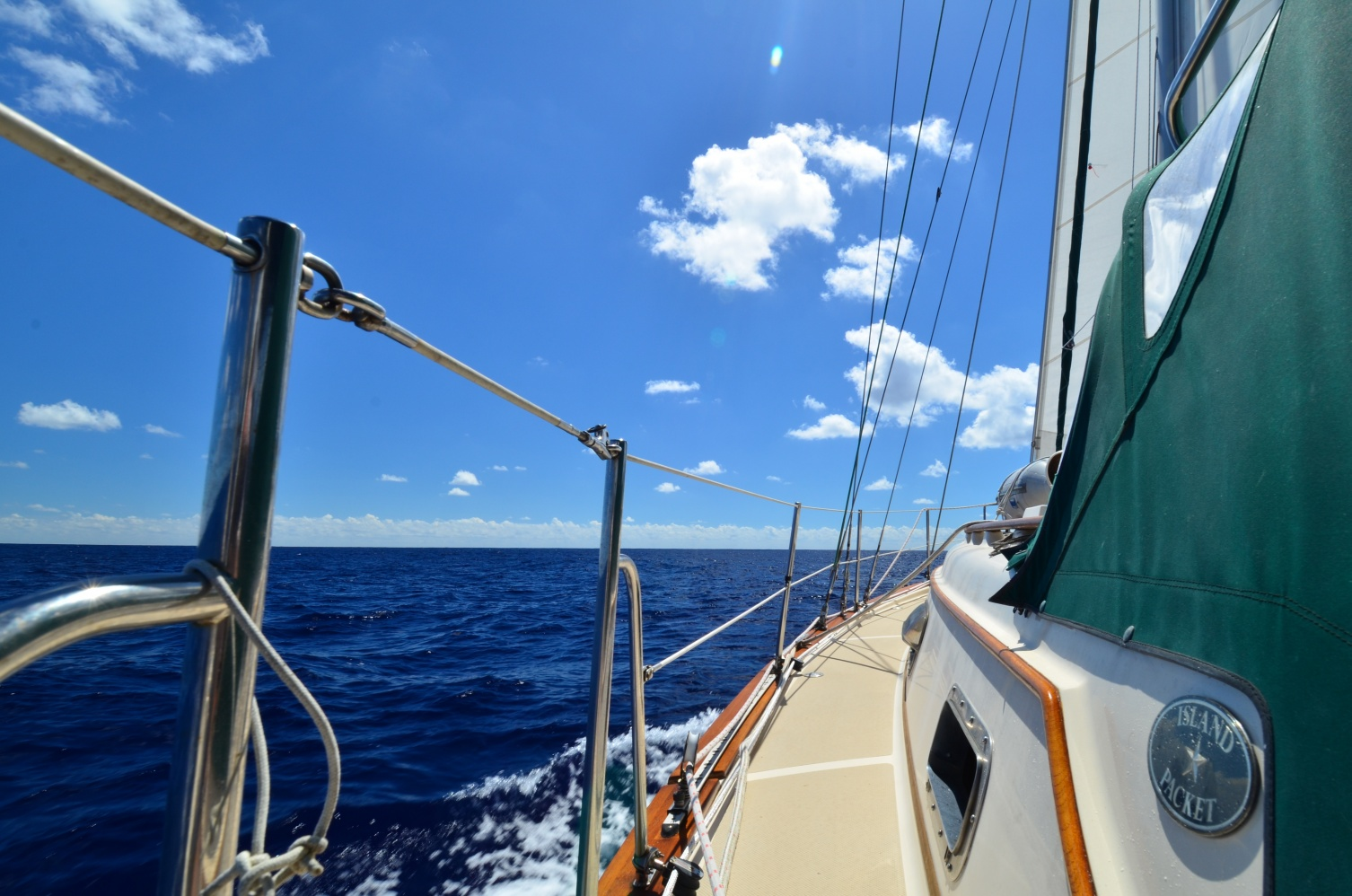 Click image for larger version  Name:Atlantic Offshore Maryland to Bahamas.jpg Views:135 Size:408.5 KB ID:89865