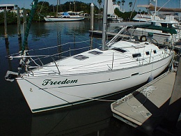 Click image for larger version  Name:Freedom.jpg Views:269 Size:110.3 KB ID:89929