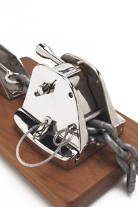 Click image for larger version  Name:Chain Stopper Davis.jpg Views:73 Size:13.2 KB ID:8993