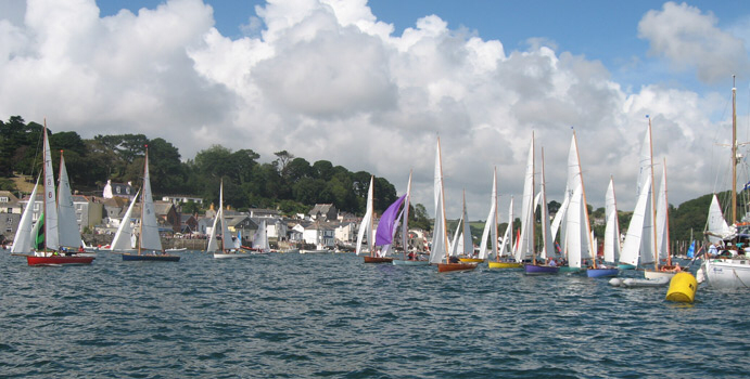 Click image for larger version  Name:ImageUploadedByCruisers Sailing Forum1413761579.912424.jpg Views:120 Size:220.4 KB ID:89991
