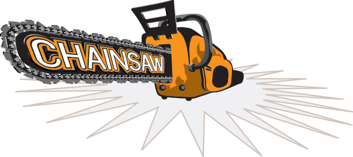 Click image for larger version  Name:chainsawlogoLARGE.png Views:86 Size:81.2 KB ID:90009
