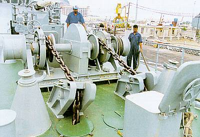 Click image for larger version  Name:anchor-windlass-stopper.jpg Views:83 Size:29.2 KB ID:9004