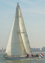Click image for larger version  Name:Bryell Scheveningen.jpg Views:424 Size:227.0 KB ID:90128