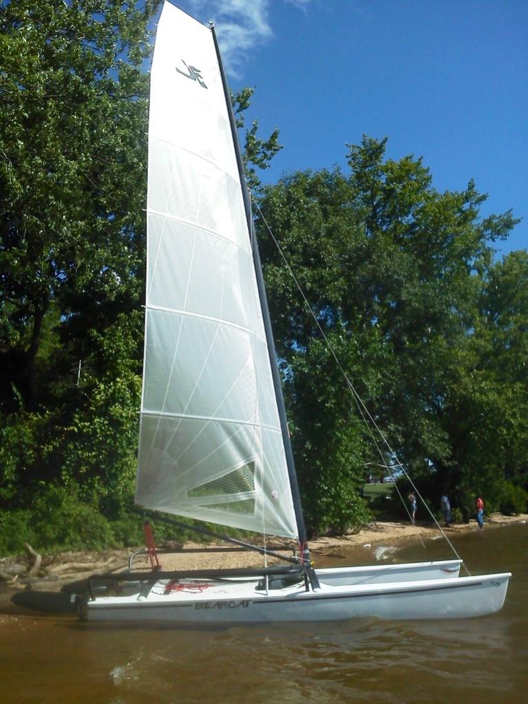 Click image for larger version  Name:ImageUploadedByCruisers Sailing Forum1414030007.593995.jpg Views:391 Size:296.5 KB ID:90161