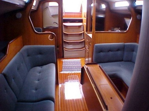 Click image for larger version  Name:first-42 - interior.jpg Views:548 Size:42.8 KB ID:90171