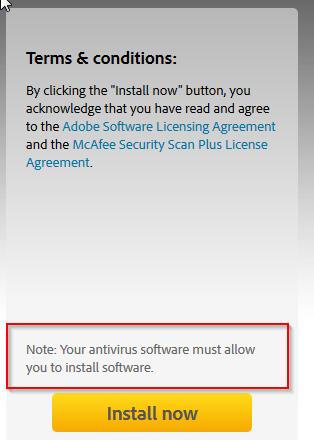 Click image for larger version  Name:2014-10-23 16_09_17-Adobe - Adobe Reader, free PDF viewer download.png Views:65 Size:12.2 KB ID:90173