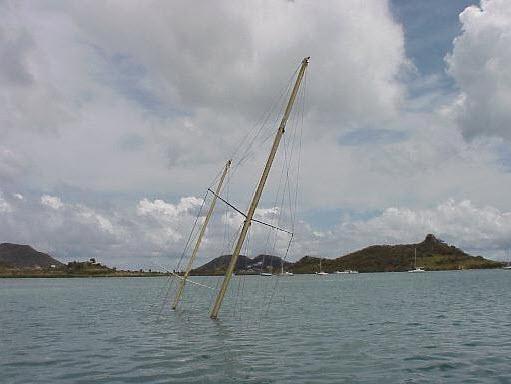 Click image for larger version  Name:Cheap sailboat 1.jpg Views:172 Size:30.4 KB ID:90194