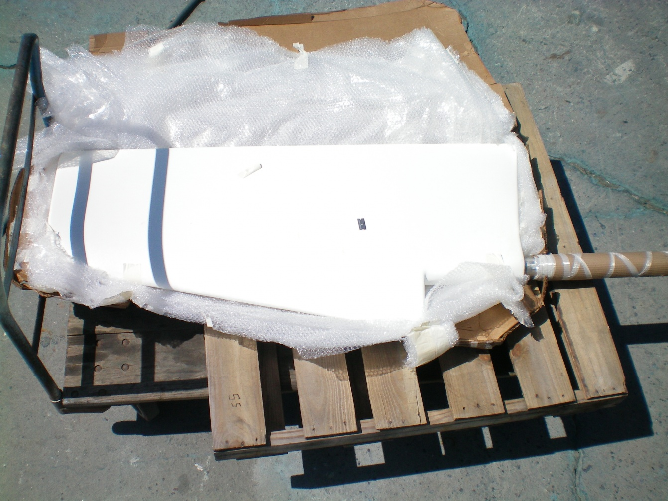 Click image for larger version  Name:new rudder.jpg Views:906 Size:413.2 KB ID:90197