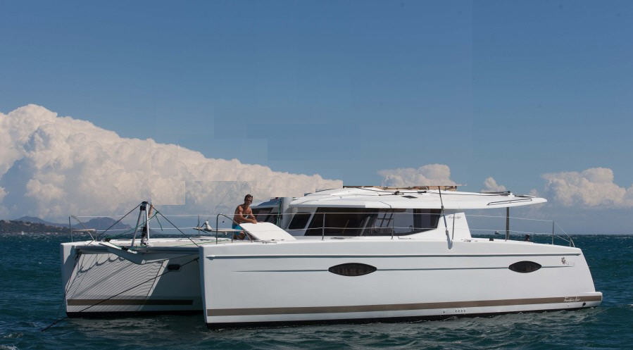 Click image for larger version  Name:Catamaran Trawler.jpg Views:214 Size:50.6 KB ID:90230