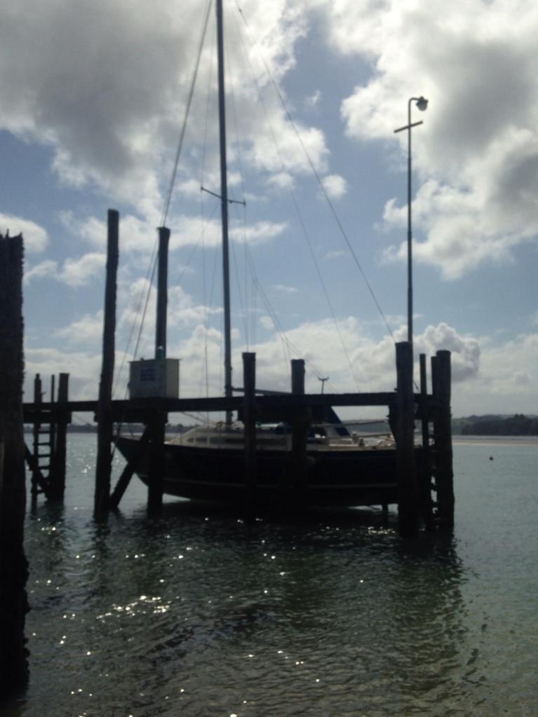 Click image for larger version  Name:ImageUploadedByCruisers Sailing Forum1414215361.334571.jpg Views:121 Size:180.6 KB ID:90320