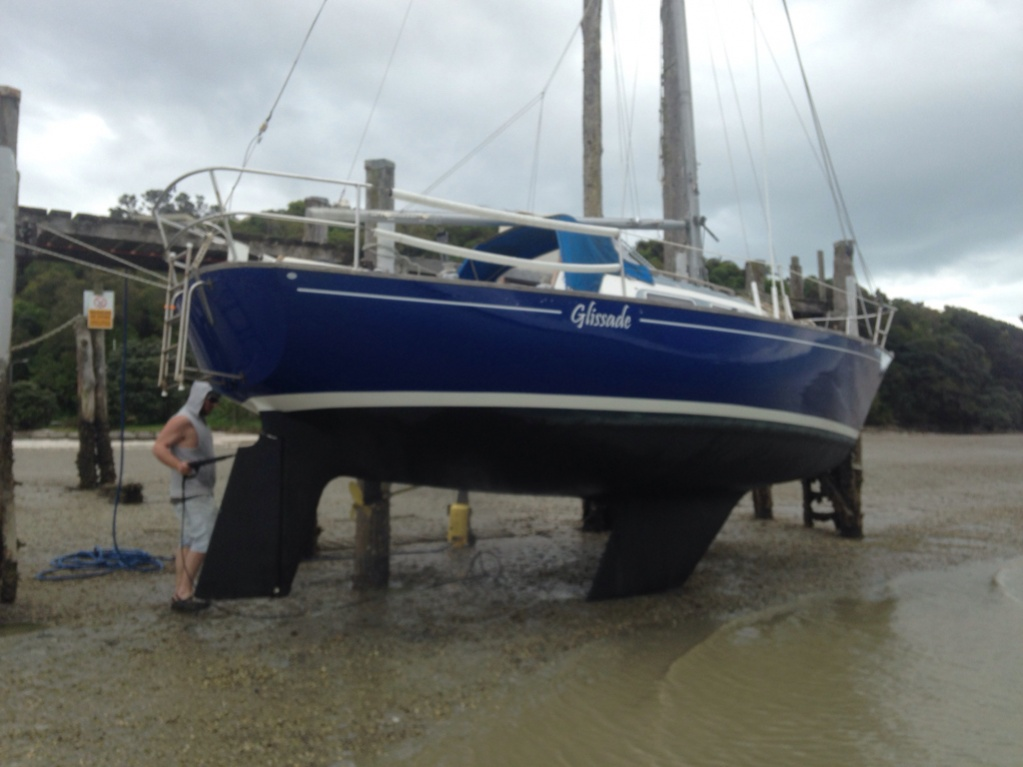 Click image for larger version  Name:ImageUploadedByCruisers Sailing Forum1414215421.259585.jpg Views:136 Size:163.9 KB ID:90321
