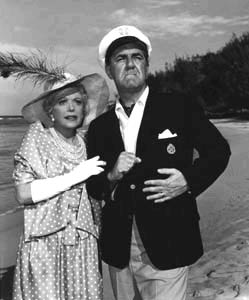 Click image for larger version  Name:Thurston Howell.jpg Views:76 Size:18.0 KB ID:90368