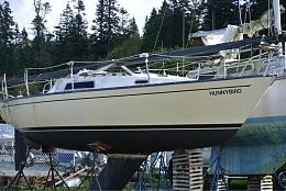 Click image for larger version  Name:ImageUploadedByCruisers Sailing Forum1414363456.681414.jpg Views:156 Size:271.2 KB ID:90388