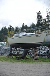 Click image for larger version  Name:ImageUploadedByCruisers Sailing Forum1414363482.617069.jpg Views:139 Size:224.7 KB ID:90389