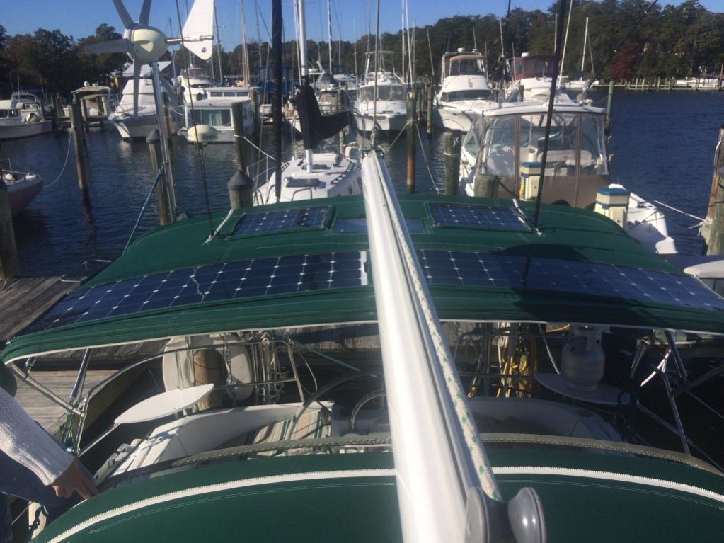 Click image for larger version  Name:ImageUploadedByCruisers Sailing Forum1414408308.269877.jpg Views:435 Size:278.2 KB ID:90404