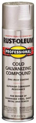 Click image for larger version  Name:Cold Galvanizing spray.jpg Views:229 Size:16.7 KB ID:90413