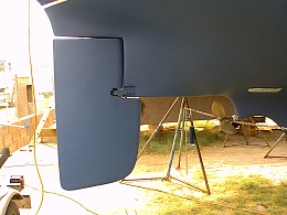 Click image for larger version  Name:Modified Rudder.JPG Views:133 Size:252.4 KB ID:9044