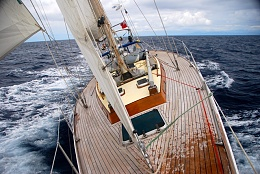 Click image for larger version  Name:Under sails.JPG Views:191 Size:210.4 KB ID:90444