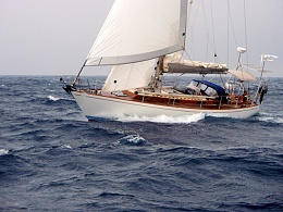 Click image for larger version  Name:Under sails 2.jpg Views:192 Size:120.6 KB ID:90445