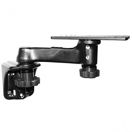 Click image for larger version  Name:cast swing mount.jpg Views:222 Size:52.4 KB ID:90501