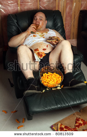 Click image for larger version  Name:stock-photo-lazy-overweight-male-sitting-on-a-couch-watching-television-harsh-lighting-from-tele.jpg Views:56 Size:41.9 KB ID:90537