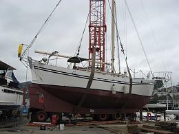 Click image for larger version  Name:ImageUploadedByCruisers Sailing Forum1414684108.355628.jpg Views:1104 Size:206.0 KB ID:90539