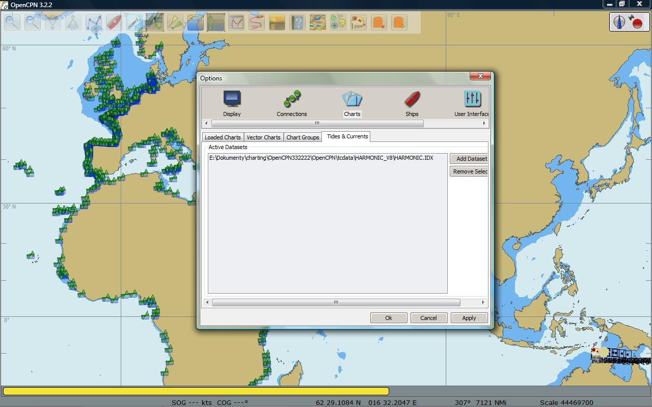 Click image for larger version  Name:Ocpn_Tides_V8_after_restart_322.jpg Views:71 Size:132.9 KB ID:90642