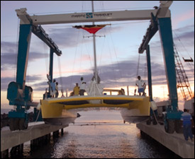 Click image for larger version  Name:st-kitts-marine-works-lifts-catamaran.jpg Views:170 Size:23.3 KB ID:9068