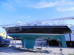 Click image for larger version  Name:Irwin Citation 34 1983 $21K Tx.jpg Views:106 Size:32.5 KB ID:90721