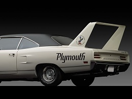 Click image for larger version  Name:superbird.jpg Views:115 Size:29.3 KB ID:90723