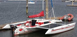 Click image for larger version  Name:Dragonfly 25 1985 $16K WA 1.jpg Views:147 Size:18.9 KB ID:90843