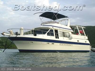 Click image for larger version  Name:ImageUploadedByCruisers Sailing Forum1415134857.329751.jpg Views:132 Size:76.1 KB ID:90879