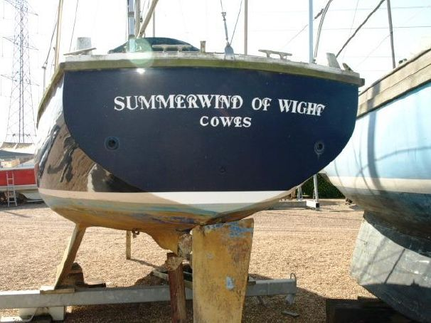 Click image for larger version  Name:Westerly Centaur 26 1978 UK Hull 3.jpg Views:206 Size:53.9 KB ID:90889
