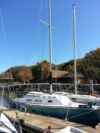 Click image for larger version  Name:ImageUploadedByCruisers Sailing Forum1415243472.277654.jpg Views:277 Size:117.6 KB ID:90958