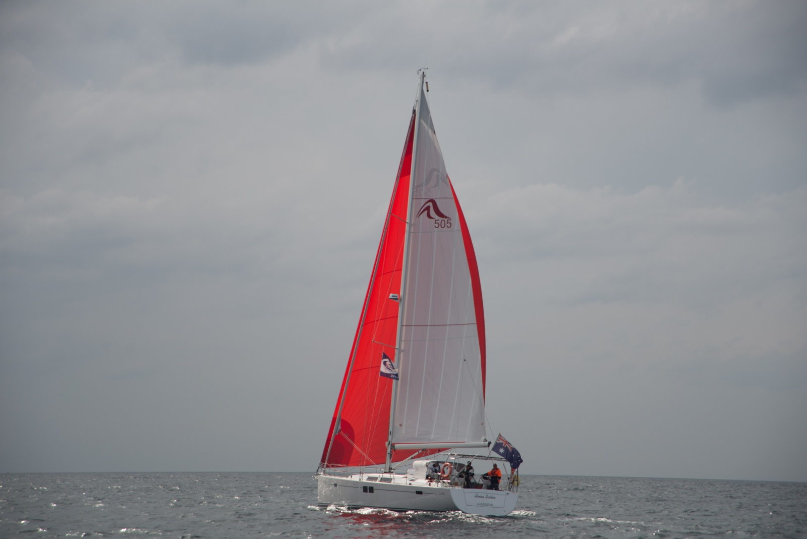 Click image for larger version  Name:Hanse Sailor gennie low res1.jpg Views:103 Size:216.2 KB ID:91103