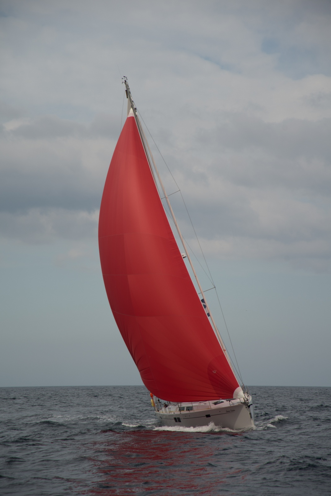 Click image for larger version  Name:Hanse Sailor gennie low res2.jpg Views:112 Size:259.0 KB ID:91104