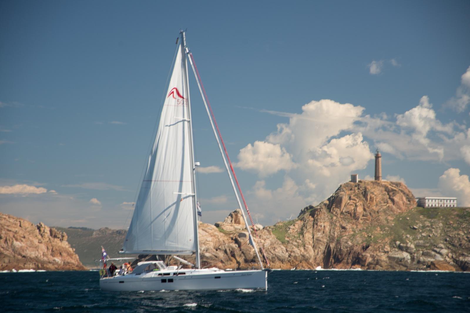 Click image for larger version  Name:Spain - Hanse Sailor-1811.jpg Views:117 Size:314.1 KB ID:91105