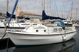 Click image for larger version  Name:Westerly Centaur 26 1978 UK 7.jpg Views:374 Size:50.3 KB ID:91162