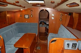 Click image for larger version  Name:Standfast 36S 1976 $55K €44K 2.jpg Views:339 Size:30.7 KB ID:91186